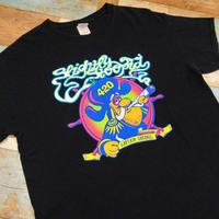 Slightly Stoopid  T-Shirt