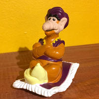 ALF Figure Aladdin