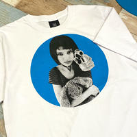LEON T-Shirt Mathilda