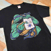 Turtles Leonardo T-Shirt