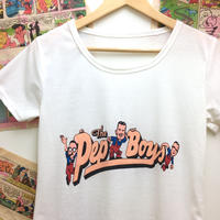 Pep Boys T-Shirt