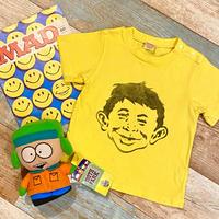 MAD T-Shirt KIDS