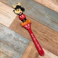 Mickey Mouse Backscratcher