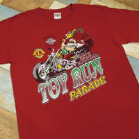 TOY RUN T-Shirt