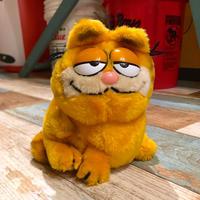 DAKIN Garfield Plush N
