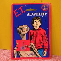 E.T. Charm