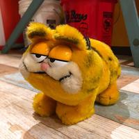 DAKIN Garfield Plush J