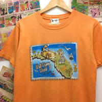 Walt Disney World T-Shirt