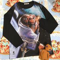 E.T. Shirt
