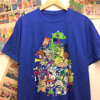 Nickelodeon T-Shirt