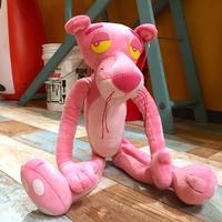 Pink Panther Plush B
