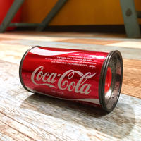 Coca Cola Pencil Sharpener