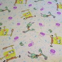 Sponge Bob Sheet