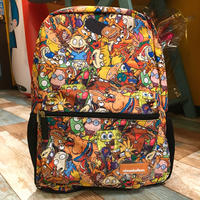 Nickelodeon Back Pack