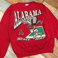 Crimson Tide Sweat