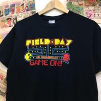 Like a Pac Man T-Shirt