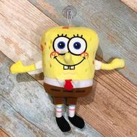 Sponge Bob Plush