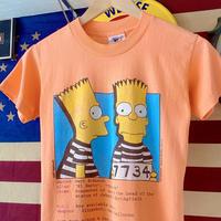 Bart Simpsons T-Shirt