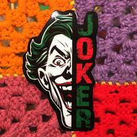 Joker Sticker A