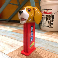 Jumbo PEZ For Pet Dog