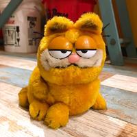 DAKIN Garfield Plush P