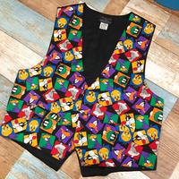 Looney  Tunes Vest