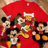 Mickey Mouse BIG Tee