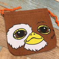 Gremlins Drawstring Bag