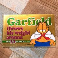 Garfield Comic 33