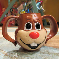 Nestle Quik Bunny Mug