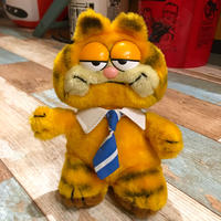 DAKIN Garfield Plush I