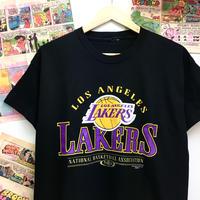 Lakers T-shirt