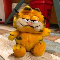 DAKIN Garfield Plush H