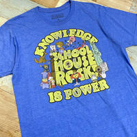 School House Rock! T-Shirt
