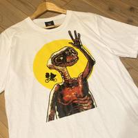 E.T.  T-shirt