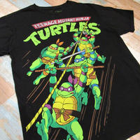 Turtles T-Shirt