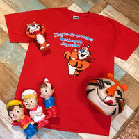 Tony Tiger T-Shirt