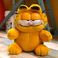 DAKIN Garfield Plush K