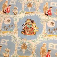 E.T. Sheet