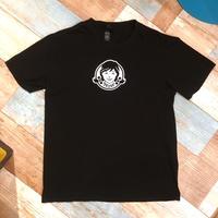 Wendy's T-shirt Black