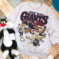 New York Giants Sweat