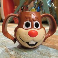 Nestle Quik Bunny Mug  Ⓑ