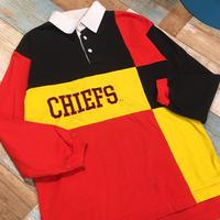 CHIEFS Shirt