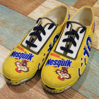 JES Sports Nesquik Sneaker