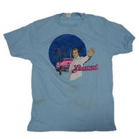 1980's エルビスプレスリー T-shirts