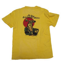 【special】1978's   零戦 T-shirts    表記(M)