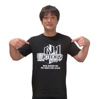 ■N-1 ツアーTシャツ