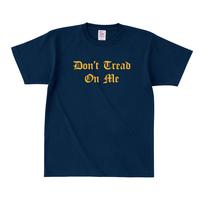 反選手会同盟Tシャツ