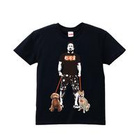 ■杉浦軍Tシャツ Pt.3