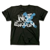吉岡世起選手Tシャツ